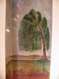 Murals.willow
